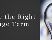 Choosing the right mortgage term