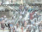 Accelerated Bi-Weekly vs. Bi-Weekly Payments