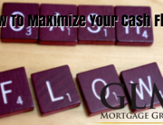 How To Maximize Your Cash Flow