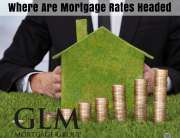 Where Are Mortgage Rates Headed