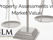 Property Assessments vs. Market Value