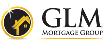 GLM Mortgage Group