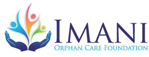 Imani - Orphan Care Foundation