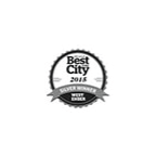 Vancouver Best City