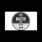 2015 Master Mortgage Broker