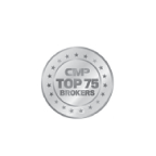 top 75 Vancouver mortgage brokers