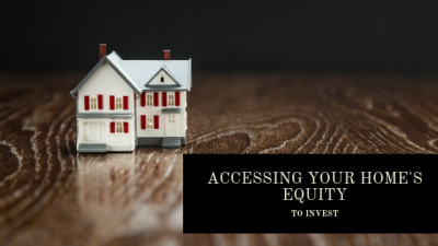 Home_Equity