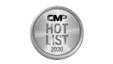 Canadian Mortgage Professional Hot List