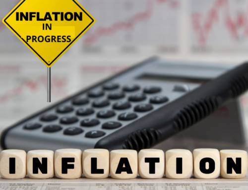 How Inflation is Affecting Mortgages Today