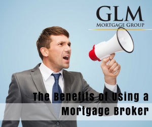 The Benefits of Using a Mortgage Broker Rather Than Approaching Your Bank Directly