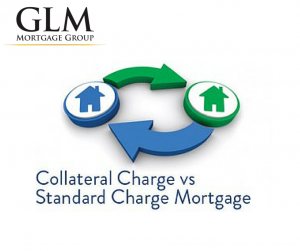 Pros and Cons of Collateral Mortgages