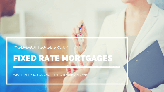 Fixed_Rate_Mortgages