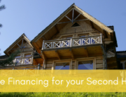 home_financing_second_home