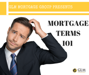 mortgage-terms_-in-english-please-2