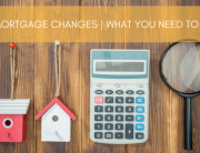 New_Mortgage_Changes