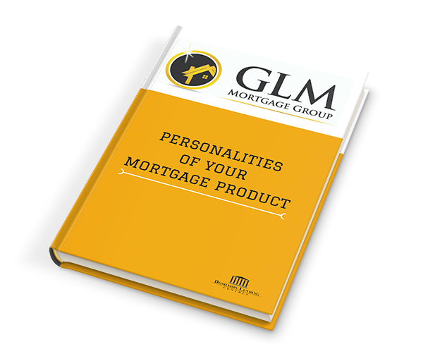 personalities-of-your-mortgage-product