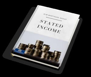 state-income