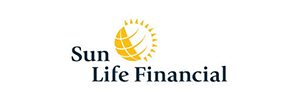Sunlife-Financial