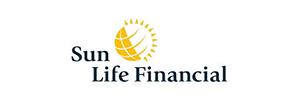 Sunlife-Financial