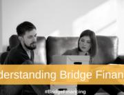 Understanding_Bridge_Financing