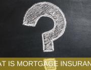 Do_I_Need_Mortgage_Insurance