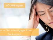 Declaring_Bankruptcy