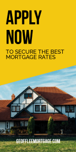 apply now for the best mortgage rate