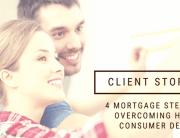 Overcoming_consumer_debt