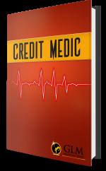 Credit Medic cover