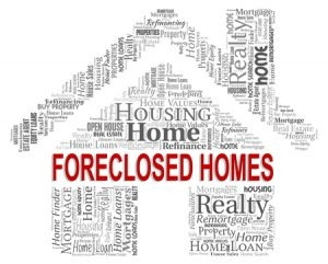 foreclosed-homes-300x241